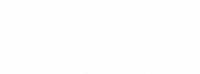 Signal-Genesys-W2